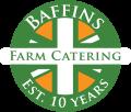Baffins Farm Catering
