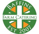 Baffins Farm Catering
